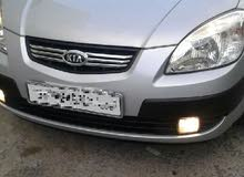 Used 2007 Kia Rio for sale at best price