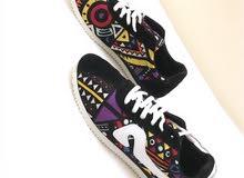 احذية رجالي