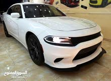 Available for sale! 1 - 9,999 km mileage Dodge Charger 2017