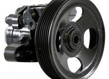 بومبة دراولك ازيرا 2007/8 محرك 27 /// حساس هواء ازيرا 2007/8 محرك 27
