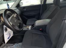 دودج دورية 2008 للبيع او البدل مع سيارة يارس