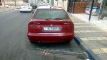 Citroen Xsara car for sale 2005 in Amman city