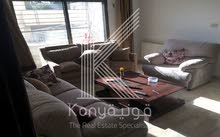 Dahiet Al Ameer Rashed apartment for sale with 2 rooms