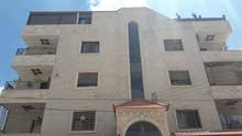apartment for sale Third Floor directly in Al Muqabalain