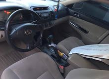 Camry 2004 for Sale