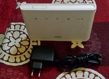 routeur wifi inwi