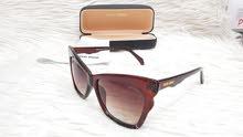 d12931f85 نظارات حريمي عرض لفتره محدوده