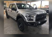 New Ford F-150 for sale in Zarqa