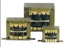 صيانة لوحات التحكم الكهربائية والاعمال الكهرومانيكية والمصاعد