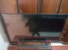 46 inc sharp TV