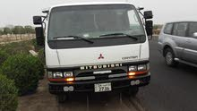 Available for sale! 60,000 - 69,999 km mileage Mitsubishi Other 1996
