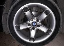 ديسكوات17 بإيطاراتهم (BMW).