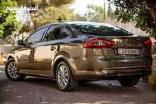 For sale Ford Mondeo car in Al Karak