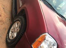 Gasoline Fuel/Power   Chevrolet Tahoe 2011