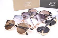 #نظارات بينغ  تصاميم ماركات