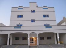 Apartment for Rent in Muharraq, New Galali