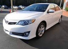 تأجير سيارات يومي أو شهري ت:99544399