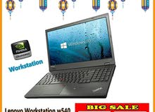 Used Lenovo Laptop for Sale