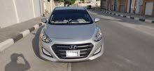 2016 Hyundai in Sharjah