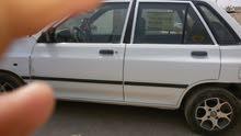 Saab Other in Basra