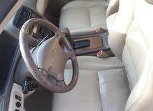 Beige Lexus ES 2000 for sale