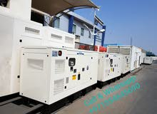 Perkins diesel generators for sell 00971554645690