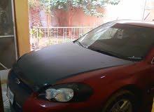 Used 2010 Impala in Qadisiyah