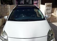 Best price! Toyota Prius 2011 for sale