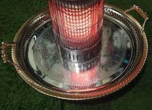 Rome heater for sell