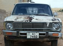 160,000 - 169,999 km mileage Toyota Hilux for sale