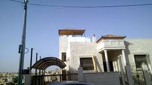Al Bnayyat property for sale with 5 Bedrooms rooms