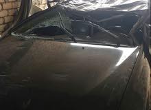 السيارة دايرة حادت وماشية 176كم وتولع في مكانها المحرك والكمبيو في حالة جيدة (لل