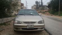 سياره كيا2   للبيع  او  للبدل ع  باص  راس  براس