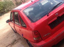 Available for sale! 0 km mileage Hyundai Other 1996