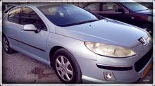 170,000 - 179,999 km mileage Peugeot 407 for sale