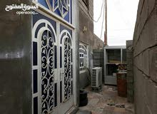 apartment in Basra for sale