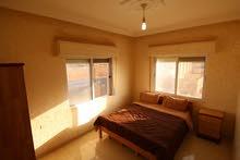شقة مفروشة للايجار في عمان الاردن  شفابدران