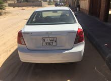 2013 Used Chevrolet Optra for sale