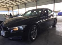 2013 Used 316 with Automatic transmission is available for sale