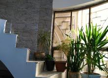 منزل 150 متر للبيع في كربلاء /  حي النواب