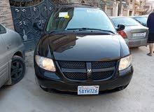 10,000 - 19,999 km Dodge Grand Caravan 2006 for sale