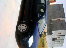Blue Mitsubishi Lancer 2006 for sale