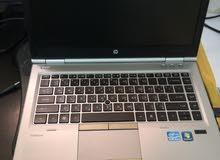 hp i5 loptop 320 hard disk 3gb RAM window 10