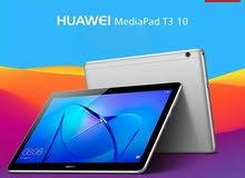 Huawei T3 10.0