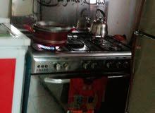 طباخ نظيف اخو الجديد للبيع