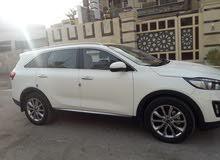 Kia Sorento for sale in Baghdad