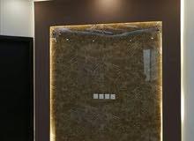 صبغ سما بالكويت وجميع انواع الديكور الحديث ورق جدران ورق الحائط 66964094
