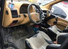 مرسيدس نافته ماشية 260 الف كيلو.. مش مكيفة.. صالة ميا ميا. السيارة خاصة للبضائع