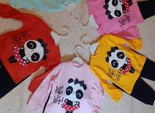 ملابس أطفال بيجاما