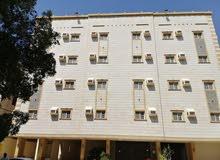 عماره للبيع حي مشرفه